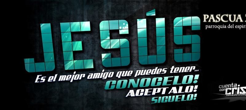 549263_487235778003479_466296009_n