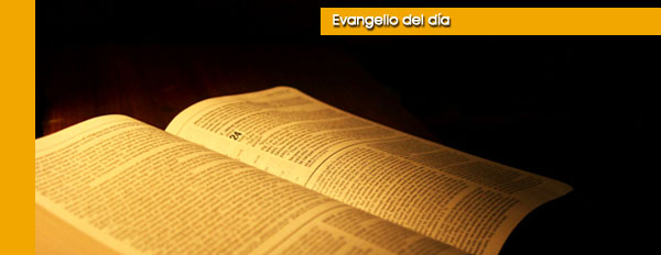 evangelio1