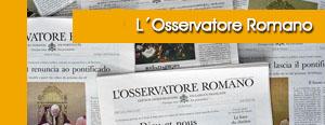 obsservatore